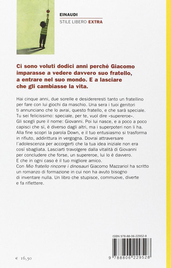 mio_fratello_rincorre_dinosauri_back
